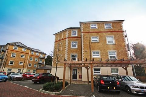 1 bedroom apartment to rent - Weir Road, Bexley, DA5