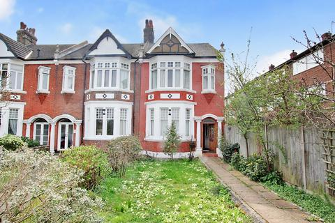 1 bedroom house share to rent - Erith Road, Belvedere, DA17