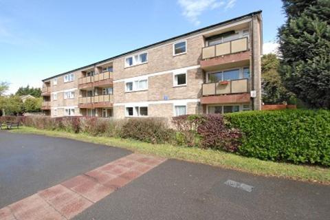 1 bedroom apartment to rent - Hastoe Grange, Oxford, OX3