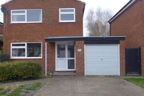 3 bedroom detached house to rent - Brookside, Weston Turville, HP22
