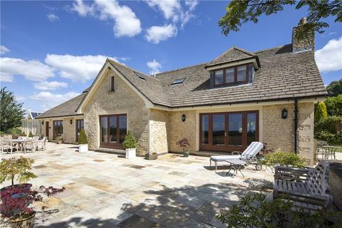 5 bedroom detached house for sale - Dodington, Chipping Sodbury, Bristol, Gloucestershire, BS37