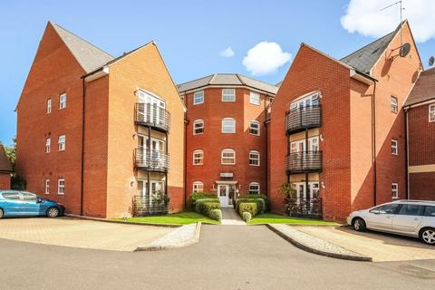 1 bedroom apartment to rent - Thames View,  Abingdon,  OX14