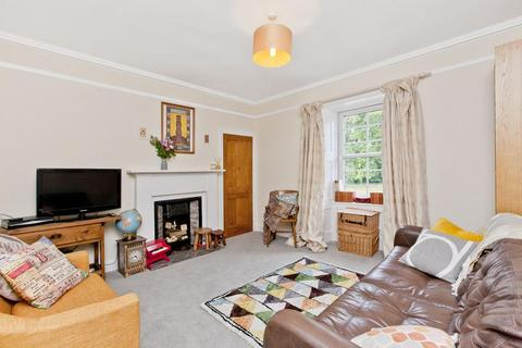 3 bedroom villa for sale - 13 Corstorphine Road, Murrayfield, EH12 6DB