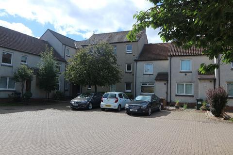 1 bedroom flat to rent - South Gyle Mains, South Gyle, Edinburgh, EH12 9ES