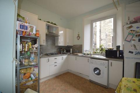 1 bedroom flat to rent - Merchiston Avenue, EDINBURGH, Midlothian, EH10