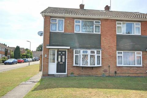 3 bedroom semi-detached house for sale - Aldeburgh Way, CHELMSFORD, Essex
