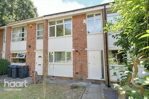 3 bedroom terraced house for sale - Minden Grove, Selly Oak