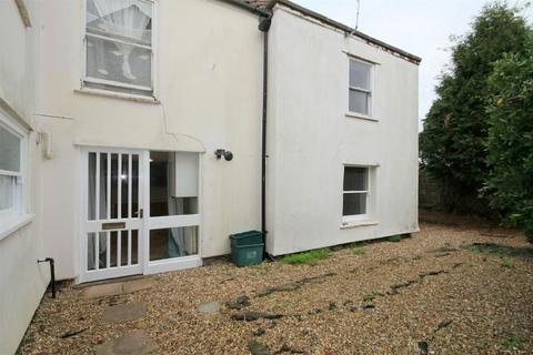 2 bedroom maisonette to rent - North Street, Downend, Bristol