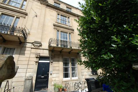 4 bedroom flat to rent - St Pauls Road, Clifton, Bristol