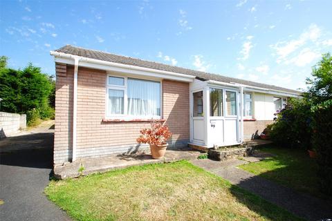 2 bedroom semi-detached bungalow for sale - Dartington Fields, Torrington