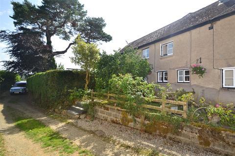 4 bedroom semi-detached house for sale - Merton, Okehampton