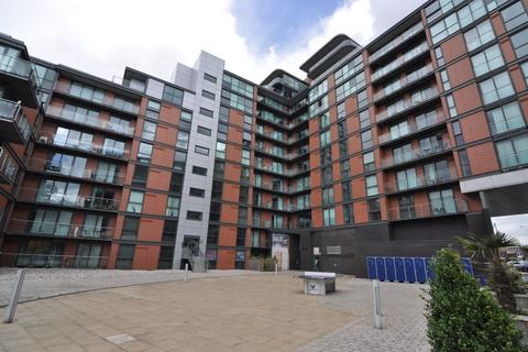 1 bedroom apartment to rent - Gateway Plaza, Barnsley