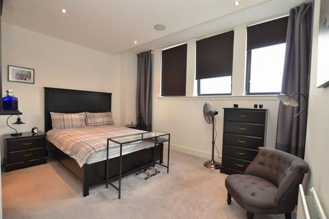 2 bedroom flat to rent - James Morrison Street, City Centre, GLASGOW, Lanarkshire, G1