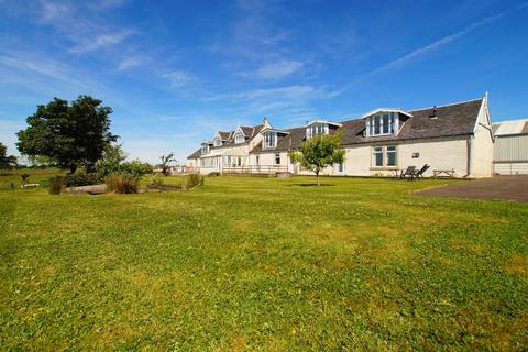 6 bedroom farm house for sale - East Blackbyers Farm, Waterside, Ayrshire, KA3 6JH