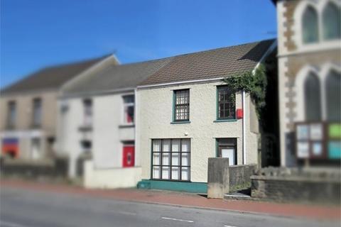 Shop for sale - New Road, , Skewen, West Glamorgan. SA10 6HG