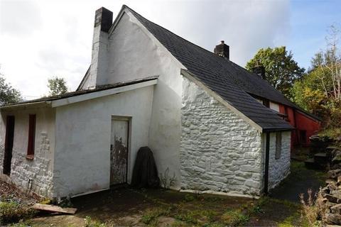 2 bedroom cottage for sale - Off Min y Coed, , Glynneath, West Glamorgan. SA11 5RU