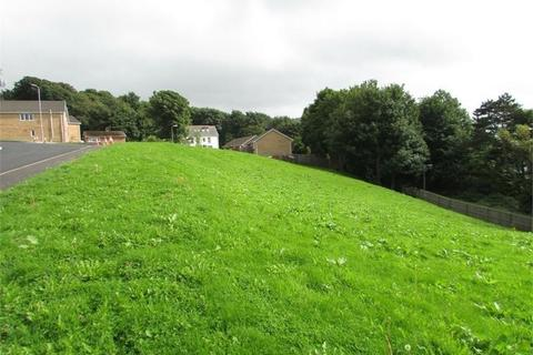Land for sale - Pearson Way, , Briton Ferry, West Glamorgan. SA11 2EJ
