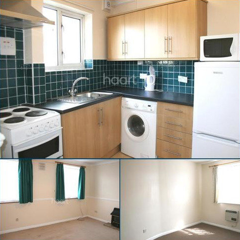 2 bedroom flat to rent - Maidenhead Town Centre