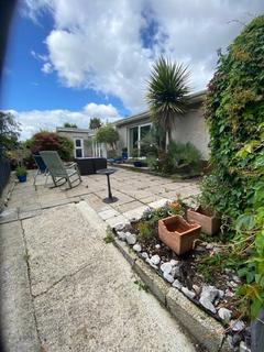 3 bedroom detached bungalow for sale - Compton Road, Skewen, Neath, West Glamorgan. SA10 6BA