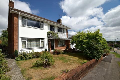 4 bedroom detached house for sale - Heol Y Coed , Rhiwbina, Cardiff. CF14 6HU