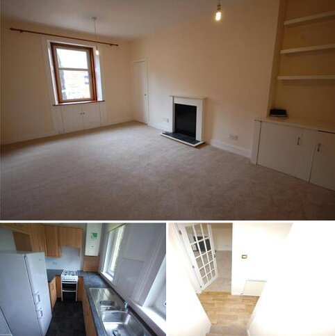 2 bedroom maisonette to rent - 141 Scott Street, Galashiels, Scottish Borders, TD1