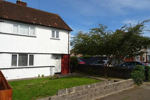 3 bedroom semi-detached house for sale - Heol Ebwy , Caerau, Cardiff. CF5
