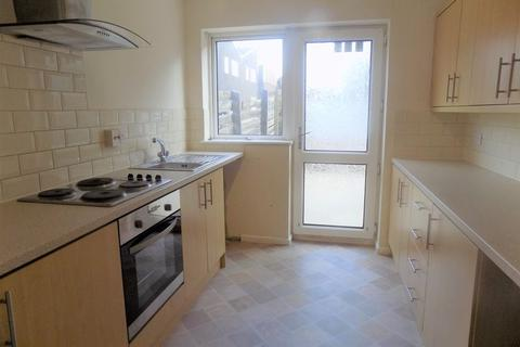 4 bedroom terraced house to rent - Aysgarth close, Newton Aycliffe