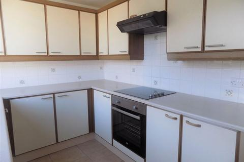 3 bedroom terraced house to rent - Langdale Place, Newton Aycliffe * NO ADMIN FEES *