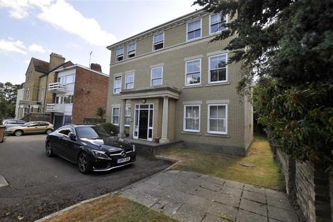 2 bedroom apartment for sale - Kenwood House, 213 New London Road, Chelmsford
