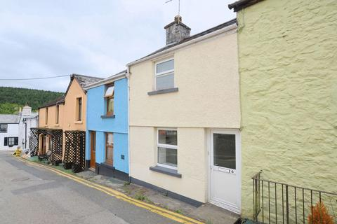 1 bedroom cottage for sale - Period charm & modern day conveniences