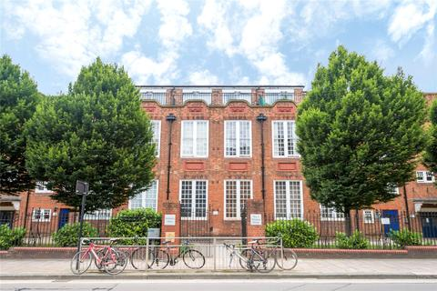 1 bedroom flat to rent - Stephenson House, 1 Thames Street, Central Oxford, OX1
