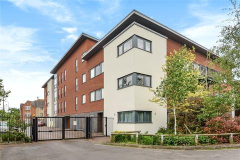 2 bedroom flat to rent - Meadow Gardens, 61 Jackson Road, Cutteslowe, OX2