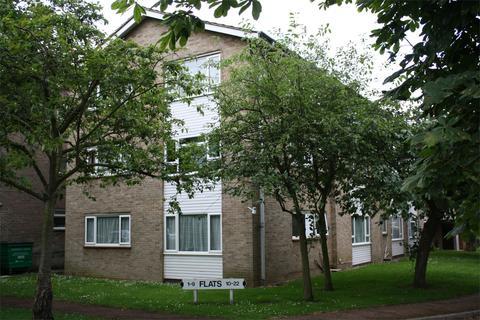 1 bedroom apartment to rent - Harvey House, Westcote Road, Reading, Berkshire, RG30