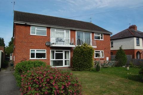 2 bedroom maisonette to rent - Elmbridge Road, Gloucester, GL2