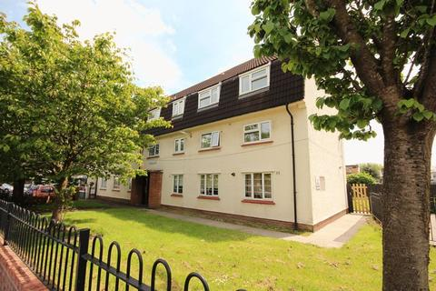 2 bedroom apartment for sale - Westbourne Road, Whitchurch