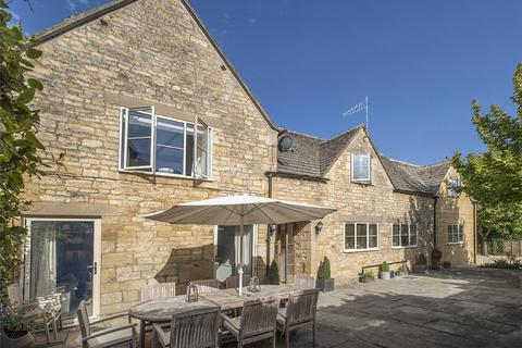 4 bedroom detached house for sale - High Street, Chipping Campden, Gloucestershire, GL55