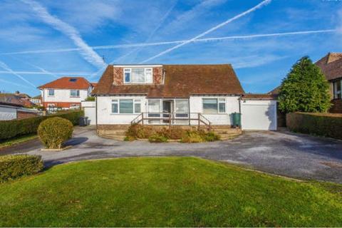3 bedroom house to rent - Warren Road, Brighton