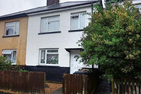 3 bedroom semi-detached house for sale - Thistlemoor Road, Peterborough, PE1 3HP
