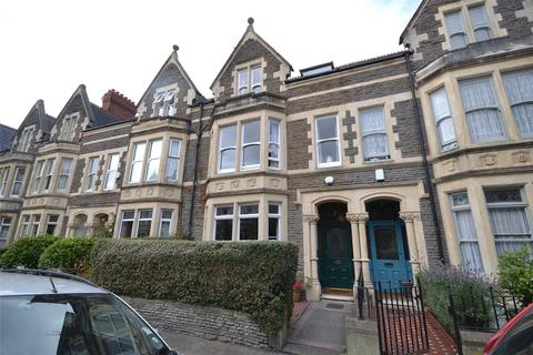 5 bedroom terraced house for sale - Kyveilog Street, Pontcanna, Cardiff, CF11