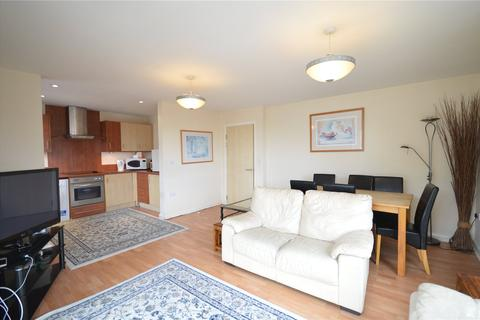 2 bedroom apartment to rent - Landmark Place, Churchill Way, Cardiff, Caerdydd, CF10