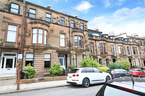 2 bedroom apartment for sale - 2nd Floor, Victoria Crescent Road, Dowanhill, Glasgow