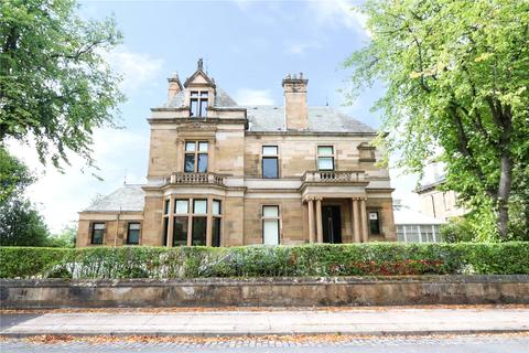 2 bedroom apartment for sale - Cleveden Drive, Kelvinside, Glasgow