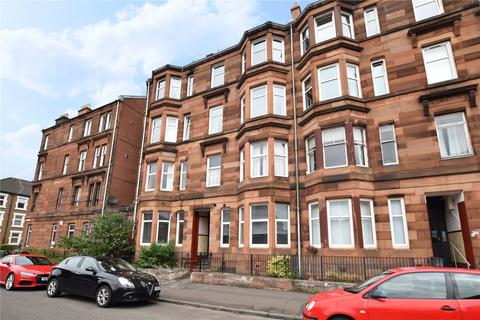 2 bedroom apartment for sale - 0/2, Hotspur Street, North Kelvinside, Glasgow