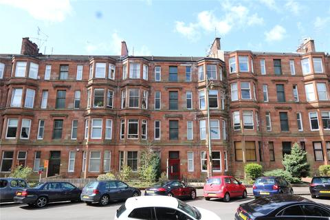 2 bedroom apartment for sale - 3/1, Dudley Drive, Hyndland, Glasgow
