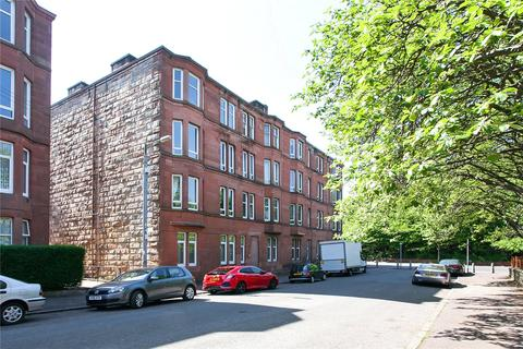 1 bedroom apartment for sale - 0/2, Mannering Court, Shawlands, Glasgow