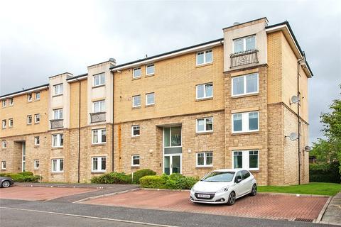 2 bedroom apartment for sale - 0/1, Castlebrae Gardens, Cathcart, Glasgow