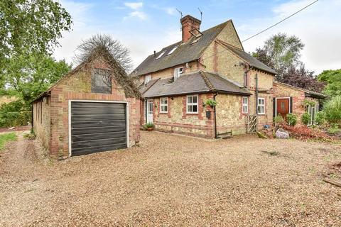3 bedroom semi-detached house for sale - Dockenfield Farm, Dockenfield