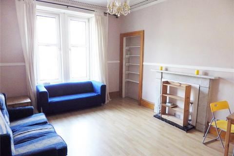 2 bedroom flat to rent - Brougham Street, Tollcross, Edinburgh