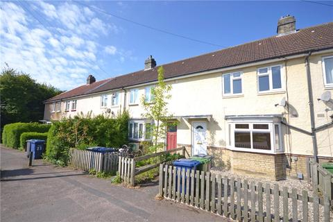 2 bedroom terraced house to rent - Hawthorn Way, Cambridge, Cambridgeshire, CB4
