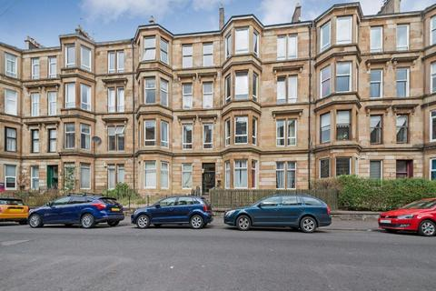 2 bedroom flat for sale - Finlay Drive, Dennistoun, Glasgow, G31 2QY